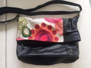 Handtasche Desigual