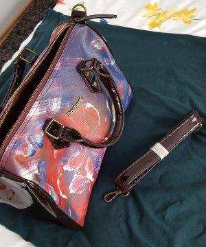 Handtasche - Desigual - wie Neu!!!
