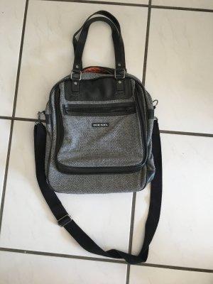 Handtasche Diesel, Unibag