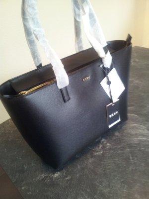Handtasche DKNY Shopper Tasche NP 209,- Euro