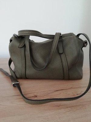 5403276c5fa4f Deichmann Taschen günstig kaufen