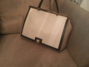 Furla Carry Bag multicolored