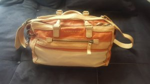 Handtasche !Echtes Leder!