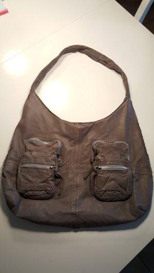 Tkmaxx Shoulder Bag grey