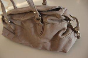Handtasche Echtleder neu!
