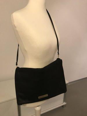 Handtasche elegant