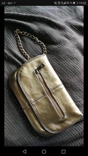 Handtasche Elegant/ schick