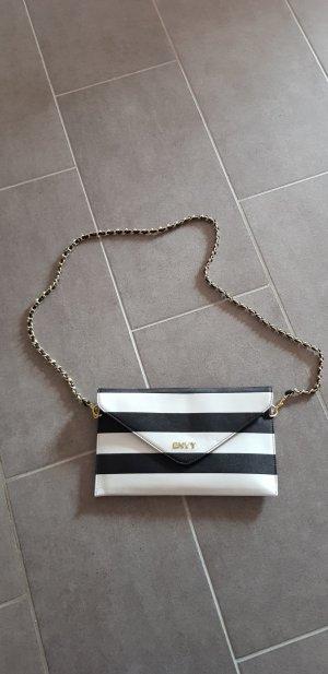Handtasche Envy
