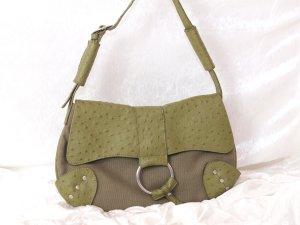 """Handtasche """"Esprit"""""""
