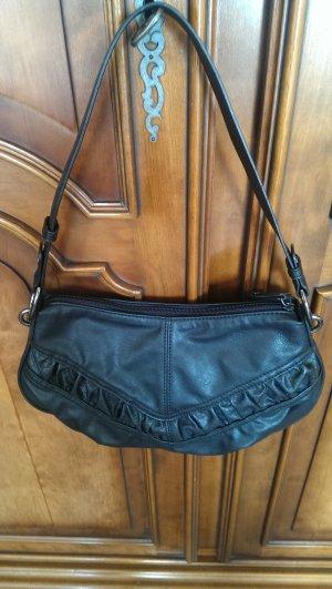 Handtasche -Esprit- NEU