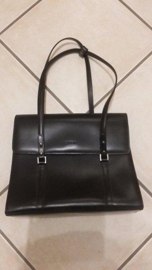 Handtasche Esprit schwarz