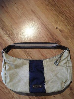 Handtasche Esprit Stoff