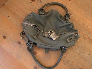 Handtasche fast neuwertig