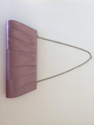 Handtasche Flieder Mariposa