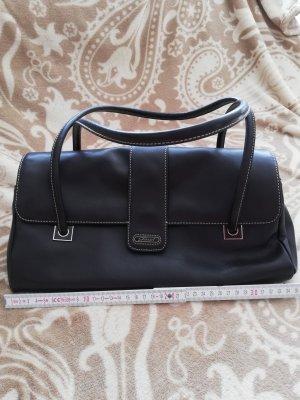 Handtasche/Fossil