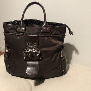 467682714993a Francesco Biasia Taschen günstig kaufen
