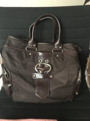 Handtasche Francesco Biasia