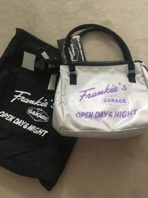 Handtasche Frankie's Garage