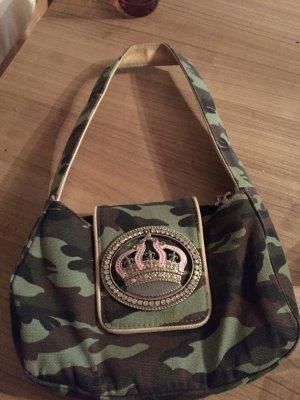 Handtasche Friies Company