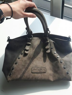 Handtasche Fritzi aus Preußen
