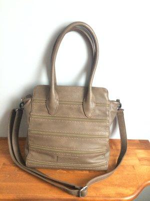 Handtasche - Fritzi aus Preußen