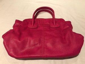 Handtasche Fritzi aus Preußen (PINK)