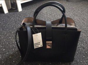 Handtasche für Alltag oder Geschäftlich