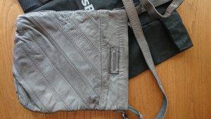 Handtasche Fun Stripe von FredsBruder
