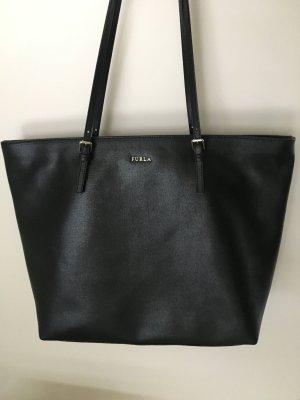 Handtasche Furla - Schultertasche