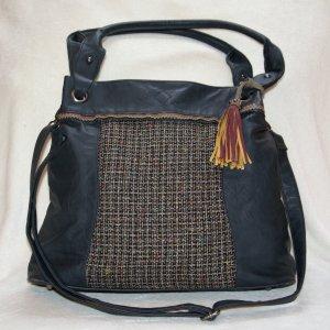 Handtasche gekauft auf Mallorca