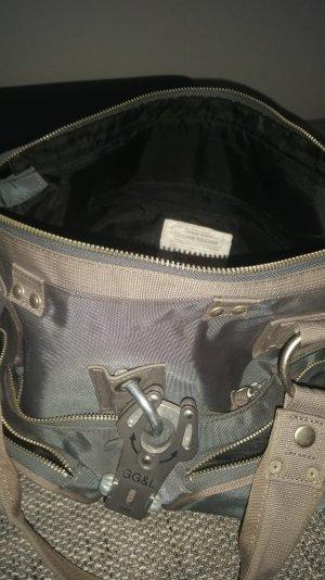 Handtasche George  Gina & Lucy
