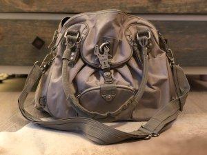 Handtasche George, Gina & Lucy