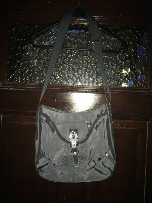 """Handtasche George Gina & Lucy """"Super Gu(r)t"""""""