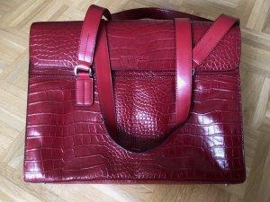 Handtasche Gerry Weber