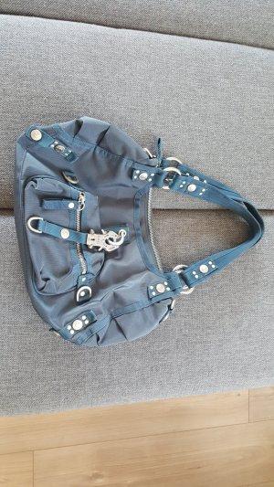 Handtasche GG&L