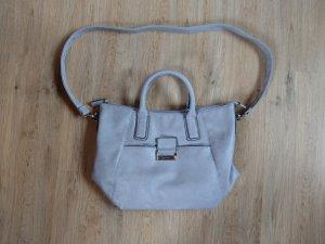 0206bf333ac0b Gerry Weber Handtaschen günstig kaufen