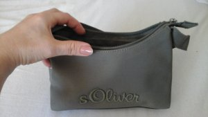 Handtasche Grün vin S.Oliver