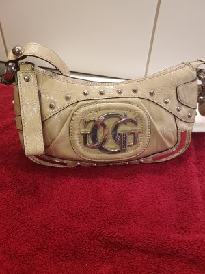 Guess Mini Bag cream