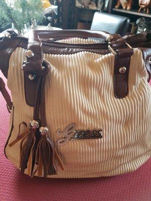 Handtasche Guess
