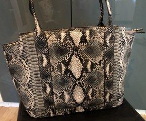 Handtasche Guess Damen Tasche