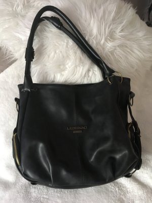 Handtasche, gute Kopie von Liebeskind