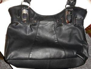 Handtasche Handtasche