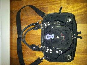 Handtasche, Henkeltasche, Umhängetasche von GG&L
