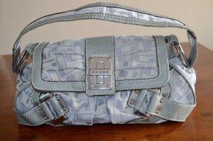 Handtasche, Henkeltasche  von Guess