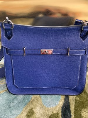 Handtasche (Hermès Style)