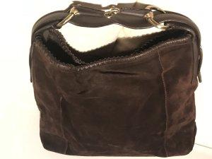 Handtasche Hobo Bag