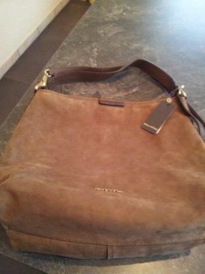 Handtasche Hobo - Bag von Marc O'Polo Tasche NP 300,- Euro