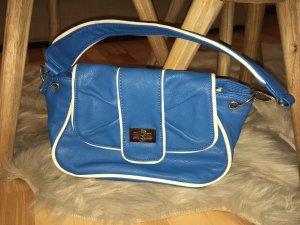 Handtasche im 50's Style Rockabilly