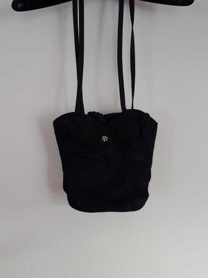 Handtasche im Corset Model