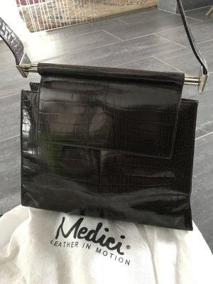 Handtasche in einem aussergewöhnlichen Design